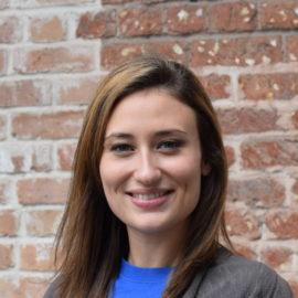 LeighAnn Milinich