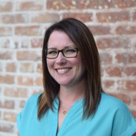 Nicole Lasserre, PHD, BCBA-D, LBA